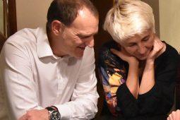 Isabelle et Philippe Martial, propriétaires de la maison d'hôtes design l'autre rives à Albi