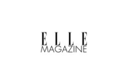 Les chambres d'hôtes L'Autre Rives à Albi dans Elle Magazine
