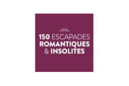 es chambres d'hôtes L'Autre Rives à Albi séléctionnées par le guide 150 escapades romantiques et insolites