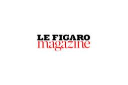 Les chambres d'hôtes L'Autre Rives à Albi dans le Figaro Magazine