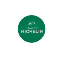 Les chambres d'hôtes L'Autre Rives à Albi séléctionnées par le guide Michelin vert