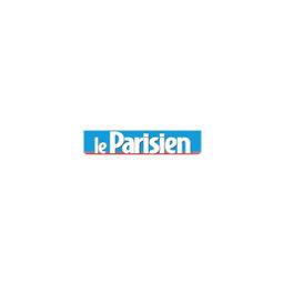 Les chambres d'hôtes L'Autre Rives à Albi dans le Parisien