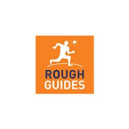 Les chambres d'hôtes L'Autre Rives à Albi séléctionnées par le guide The Rough Guides