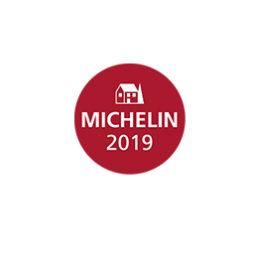 La maison d'hôtes L'Autre Rives à Albi sélectionnée par le guide Michelin rouge