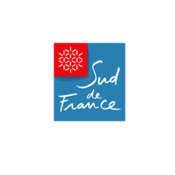 Label qualité Sud de France de la maison d'hôtes L'Autre Rives à Albi